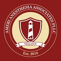 Ameri Anesthesia Associates PLLC